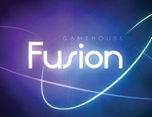 GameHouse Fusion